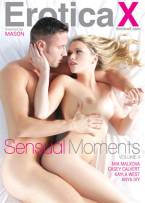 Sensual Moments Vol. 4