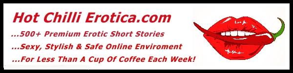 HotChilliErotica.com