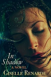 In Shadow by Giselle Renarde