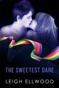 The Sweetest Dare