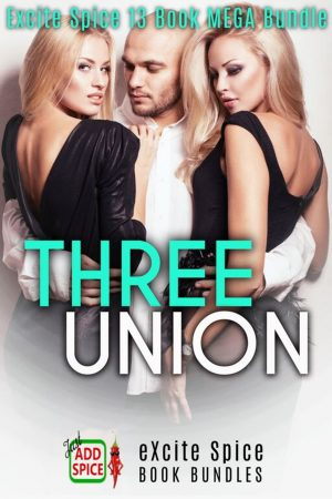 Three Union