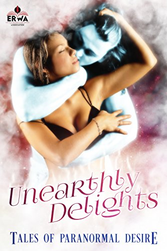 Unearthly Delights