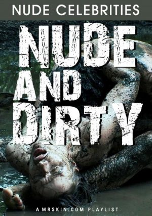 Mr. Skin's Nude and Dirty