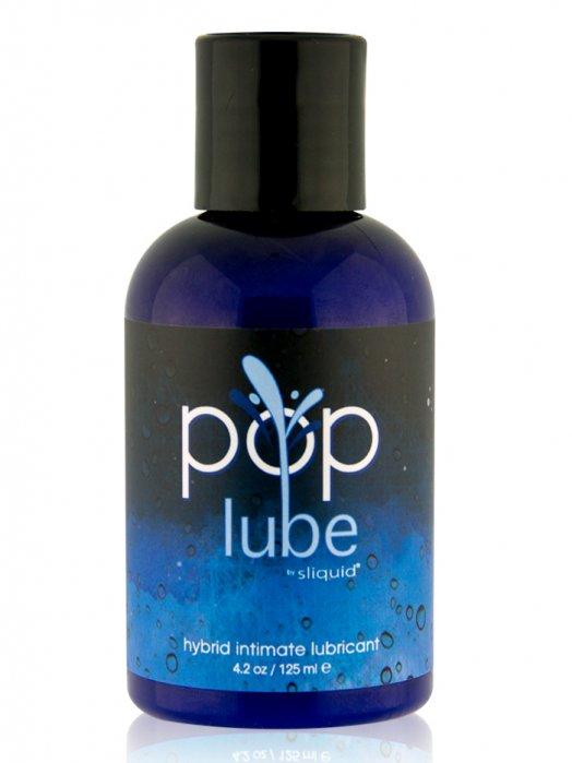 Pop Lube
