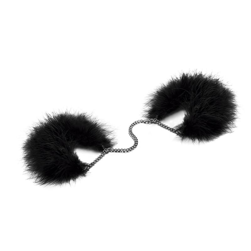 Bijoux Indiscrets - Za Za Zu - Handcuffs