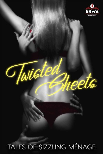 Twisted Sheets