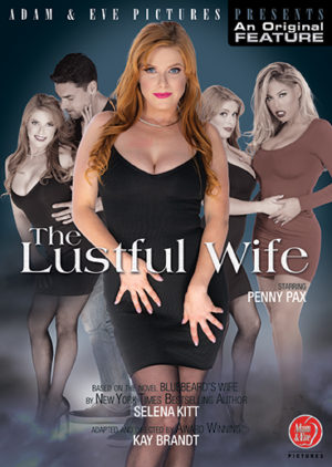 The Lustful Wife Movie