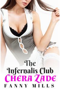 The Infernalis Club