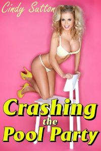 Crashing the Pool Party