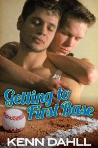 Getting to First Base
