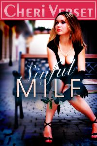 Sinful MILF