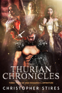The Thurian Chronicles