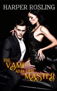 The Vamp and Her Master
