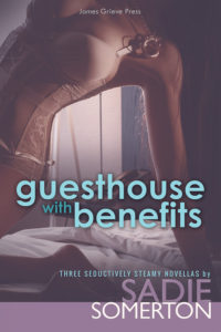 Guesthouse with Benefits