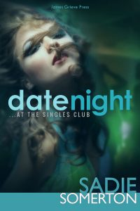 DATE NIGHT …at the Singles Club