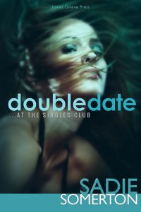 DOUBLE DATE …at the Singles Club