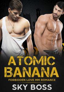 Atomic Banana